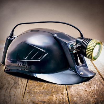 Nite-Lite Extreme LED Headlamp