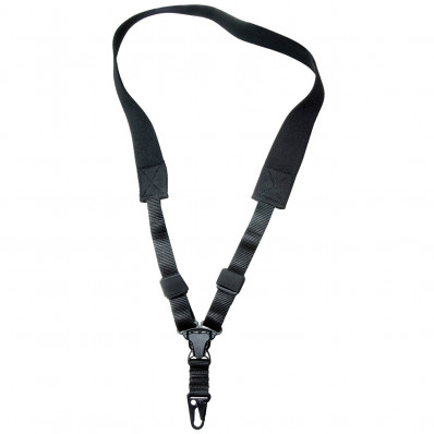 Outdoor Connection Max-Ops A-TAC Single-Point Sling