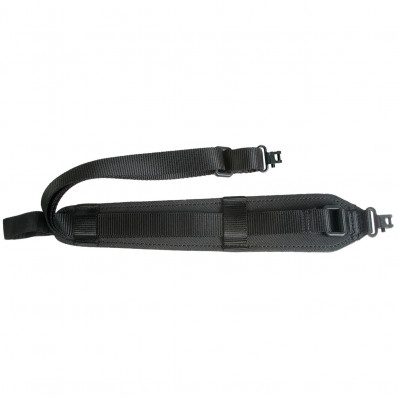 Outdoor Connection Padded Super Sling