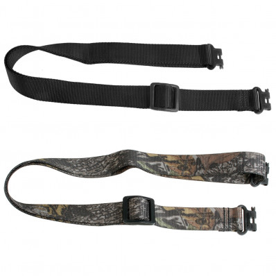 Outdoor Connection Express 2 Sling