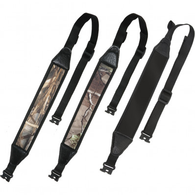 Outdoor Connection Raptor Sling