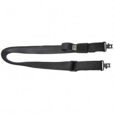 Outdoor Connection Super Sling w/Detachable Swivels