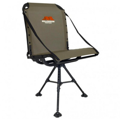 ease muddy main the xtreme blinds chair blind swivel s
