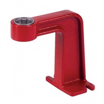 Hornady Load Fast Powder Measure Stand