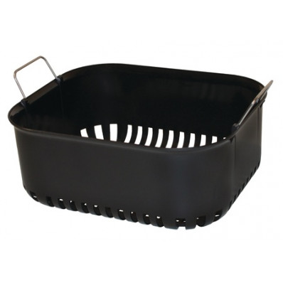 Hornady Lock-N-Load Sonic Cleaner Sonic Basket - 2 ltr