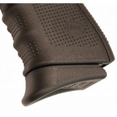 Pearce Grip Mag Extension for Glock Mid & Full Size Gen 4 & 5