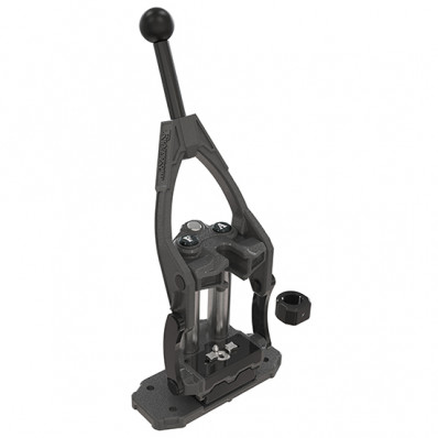 Frankford Arsenal Co-Axial Single Stage Reloading Press