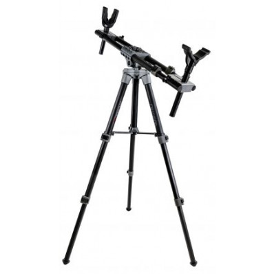 BOG FieldPod Magnum Field Shooting Rest - 20 to 60 inches