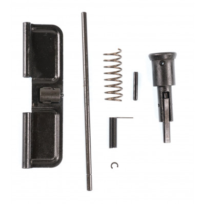 M&P by Smith & Wesson AR-15 Complete Upper Parts Kit ITAR