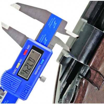 Frankford Arsenal Electronic Digital Calipers