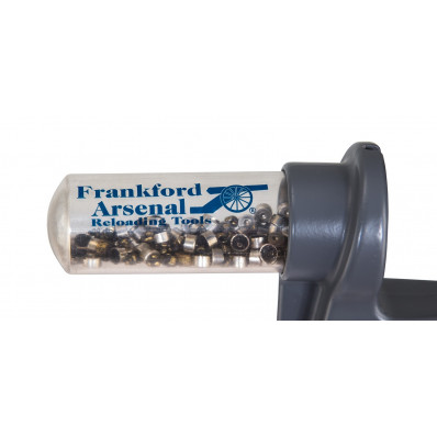 Frankford Arsenal Platinum Series Handheld Depriming Tool