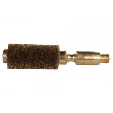Pro-Shot Shotgun Chamber Brush 20 ga