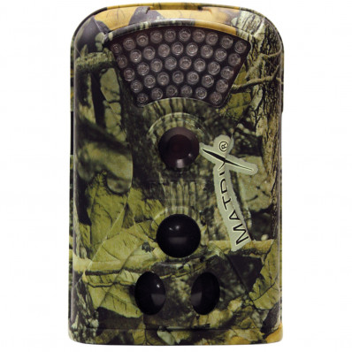 Primos Super Model II Trail Camera