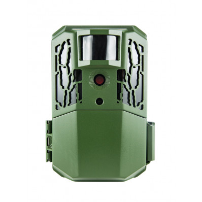PRIMOS 16MP Autopilot Low Glow Trail Camera Box