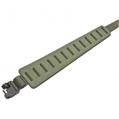 Quake Industries The Claw Rifle Sling System