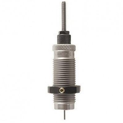 RCBS Neck Sizer Die Only - Group A - Popular Rifle Cartridges .22-250 Rem