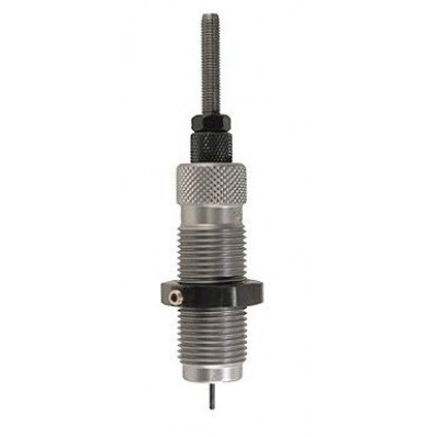 RCBS Small Base Sizer Die Only - Group D - Bottleneck Rifle Cartridges .224 Valkyrie
