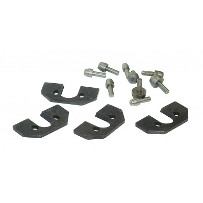 RCBS Trim Pro Pilot & Shell Holder Pack