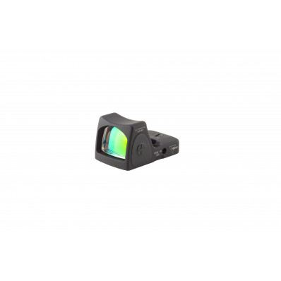 Trijicon RMR Sight Adjustable LED 1.0 Moa Red Dot