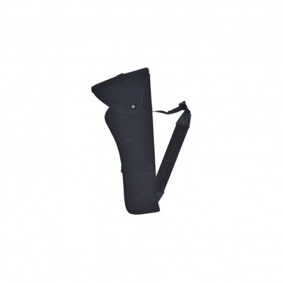 Uncle Mike's Scoped Bandolier Hunting Holsters
