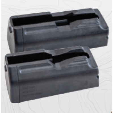 COMPASS MAG BOX ASSEMBLY- (22-250)