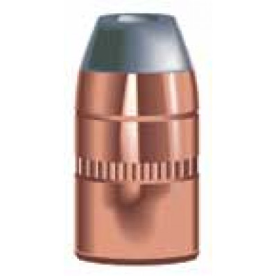 "Speer Special Purpose Bullets Varminter .30 cal .308"" 110 gr HP Bullets 100/ct"