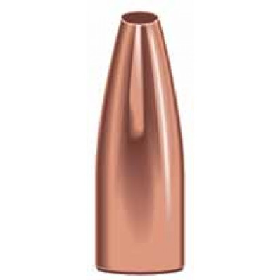 "Speer Varmint Hollow Point Rifle Bullets .30 cal .308"" 130 gr HP 100/ct"