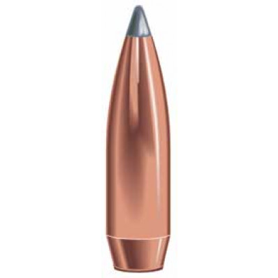 "Speer Boat Tail Rifle Bullets .303 cal .308"" 180 gr SBTSP 100/ct"