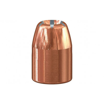 "peer Gold Dot Personal Protection Handgun Bullets .40/10mm .400"" 165 gr GDHP 100/ct"