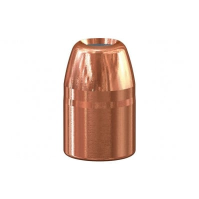 "Speer Gold Dot Personal Protection Handgun Bullets .40/10mm .400"" 180 gr GDHP 100/ct"