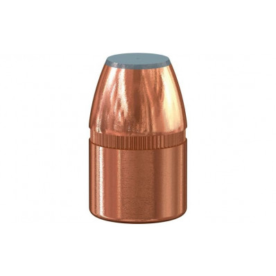 "Speer Deep Curl Handgun Bullets .44 Mag .429"" 240 gr DCSP 100/ct"