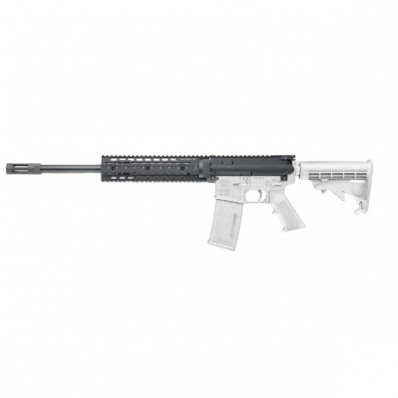Smith & Wesson M&P15 300 Whisper Upper Assembly
