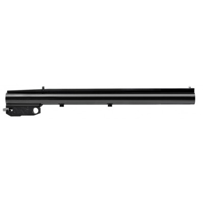 Thompson Center G2 Contender Pistol Barrel .44 Rem Mag Bull - Blued