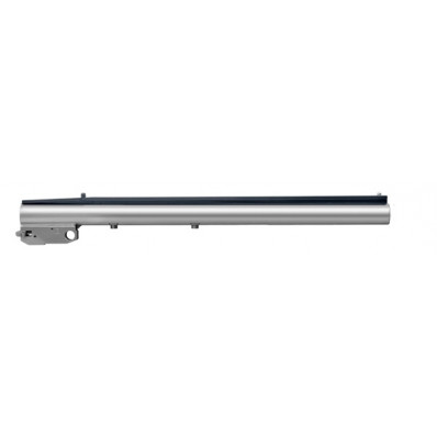 """Thompson Center G2 Contender Pistol Barrel 14"""" .17 HMR with Sights - Stainless Steel"""