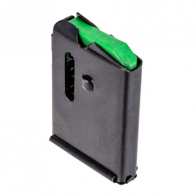 Rossi Accessory Rifle Magazine RB22 SRB22 & RB17 Bolt-Action 10/rd
