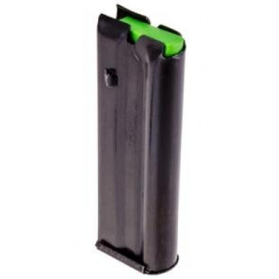 Rossi Accessory Rifle Magazine Rossi RB22 .22LR 10/rd