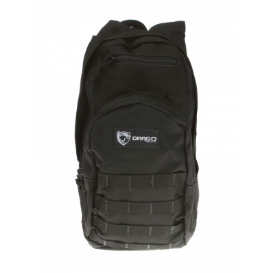 Drago 100oz Hydration Backpack