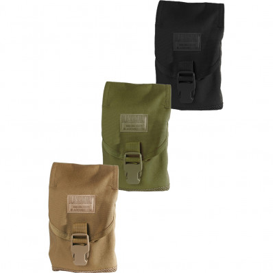 Blackhawk S.T.R.I.K.E. Canteen Mag Pouch