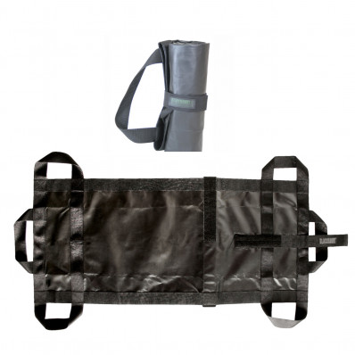 Blackhawk Rapid Flex Medical Litter Pack
