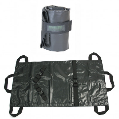 Blackhawk Fast Attack Litter Pack