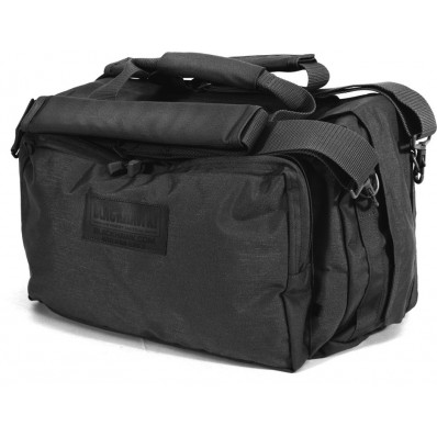 Blackhawk! Mobile Operations Medium Bag