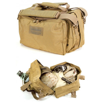 Blackhawk! Mobile Operations Large Bag