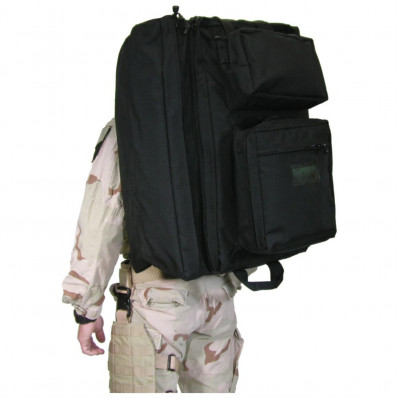 Blackhawk Diver's Travel Bag