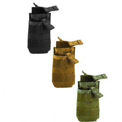 Blackhawk Tier Stacked M16/M4 Mag Pouch