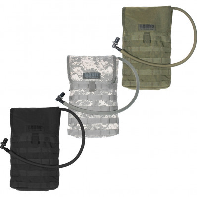 Blackhawk S.T.R.I.K.E. Hydration Carrier