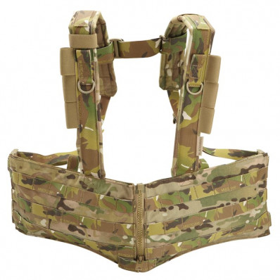 Multicam XO55SF00MC