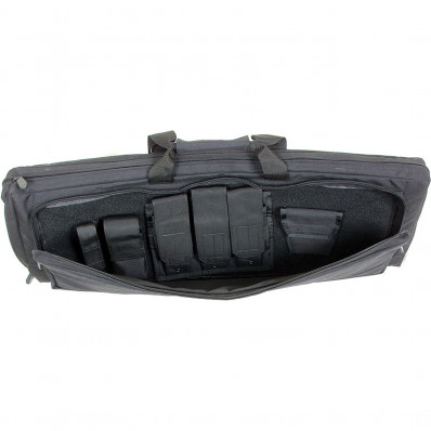 "Blackhawk 22"" Homeland Discreet Weapon Carry Case"