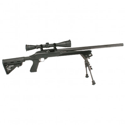 Blackhawk Axiom R/F Ruger 10/22 Rifle Stock