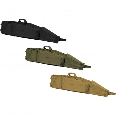 Blackhawk Long Gun Drag Bag