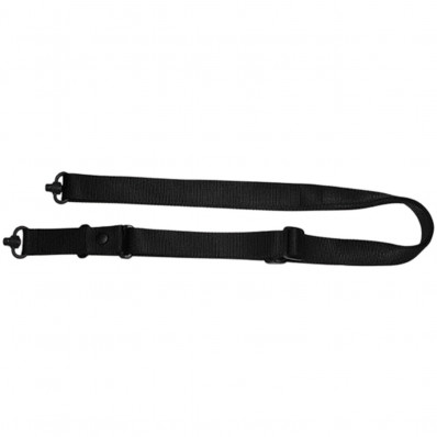 GrovTec GT 3-Point Tactical Sling